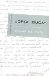 Hojas de Ruta [With CD] - Jorge Bucay