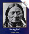 Sitting Bull - Susan Evento