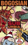 Suburbia (new version) - Eric Bogosian