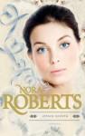 Jotain sinistä - Nora Roberts