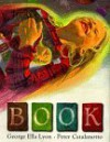 Book - George Ella Lyon, Peter Catalanotto