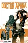 Star Wars: Doctor Aphra Vol. 1 (Star Wars (Marvel)) - Kieron Gillen, Kev Walker