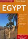 Egypt Travel Pack (Globetrotter Travel Packs) - Robin Gauldie