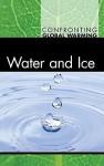 Water and Ice - Noah Berlatsky