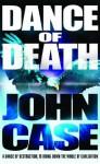 Dance Of Death - John Case