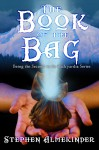 The Book of the Bag - Stephen Almekinder