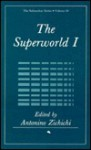 The Superworld I - Antonino Zichichi