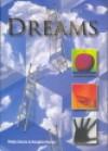 A Pocket Guide to Dreams - Philip Clucas, Douglas Clucas