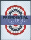 Presidential Elections 1789-2008 - Congressional Quarterly, Congressional Quarterly