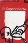 El superviviente - Ramón J. Sender