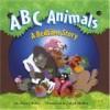 ABC Animals: A Bedtime Story - Darice Bailer