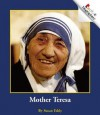 Mother Teresa - Susan Eddy