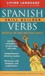 LL Spanish 2: A Conversational Approach to Verbs (Book) - Marcel Danesi