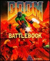 DOOM Battlebook (Secrets of the Games) - Rick Barba
