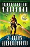 Battlefield Earth 20 Anv edition - L. Ron Hubbard