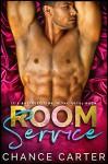 Room Service Kindle Edition - J. Chance Carter