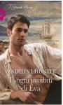 I sogni proibiti di Eva (Wicked trilogy vol. 01) - Madeline Hunter
