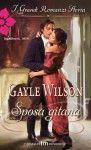 Sposa gitana - Gayle Wilson