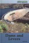 Dams and Levees - Kevin S. Hile