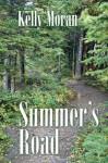 Summer's Road - Kelly Moran