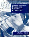 Ws T/A Personal Financial Planning 8e - Lawrence J. Gitman