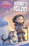 Adine's Igloo - Lucy M. George