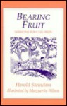 Bearing Fruit: Sermons for Children - Harold Steindam, Marguerite Wilson