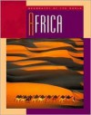 Africa - Cynthia Fitterer Klingel