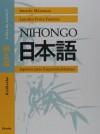 Nihongo 2: Libro De Texto - Junichi Matsuura