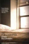 The Pornographer - John McGahern