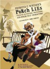 Porch Lies: Tales of Slicksters, Tricksters, and other Wily Characters - Patricia C. McKissack, André Carrilho