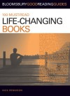 100 Must-read Life-Changing Books - Nick Rennison