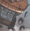 The Luck of the Loch Ness Monster: A Tale of Picky Eating - A.W. Flaherty, Scott Magoon, Alice Weaver Flaherty
