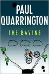 The Ravine - Paul Quarrington