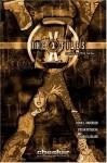 The X-Files, Volume 2 - Kevin J. Anderson, John Rozum, Charles Adlard, Miran Kim