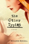 The Other Typist Free Preview (NULL) - Suzanne Rindell