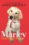 Marley: A Dog Like No Other: A Special Adaptation for Young Readers - John Grogan
