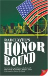 Honor Bound - Radclyffe