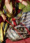 Córka Tatarskiego Chana - Iny Lorentz
