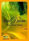 Klub Dumas (Płyta CD) - Arturo Pérez-Reverte