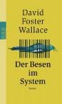 Der Besen im System - David Foster Wallace