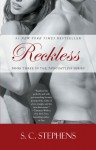 Reckless  - S.C. Stephens