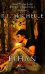 Ethan, YA Paranormal Romance (Brightest Kind of Darkness Series Prequel, Novella #0.5) - P.T. Michelle
