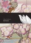 V&A Pattern: Kimono: (Hardcover with CD) - Anna Jackson