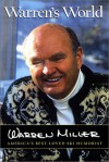 Warren's World - Warren Miller