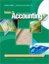 Century 21 South Western Accounting 9e (General Journal: Introductory Course Chapters 1-16) - Mark W. Lehman