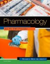 Pharmacology for the EMS Provider (Book Only) - Richard K. Beck