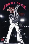 Jimmy Page: Magus, Musician, Man: An Unauthorized Biography - George Case