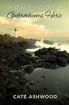 Gebrochenes Herz (Hope Cove (Deutsch) 1) - Cate Ashwood, Anna Doe