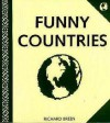 Funny Countries - Richard Breen